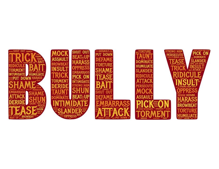mobbning_bully